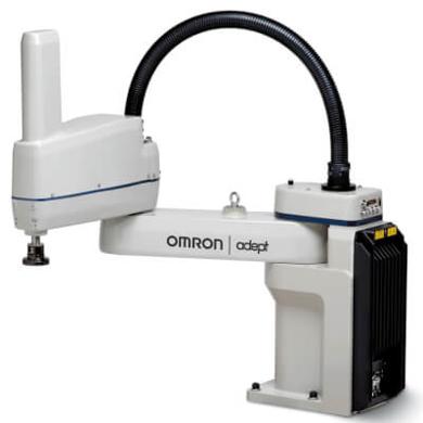 Slika Z roboti pospešili izdelavo testov za Covid-19