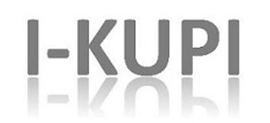 Slika Projekt i-KUPI