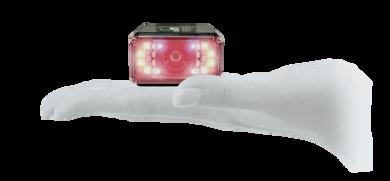 Slika Nova serija OMRON MicroHAWK  pametnih kamer